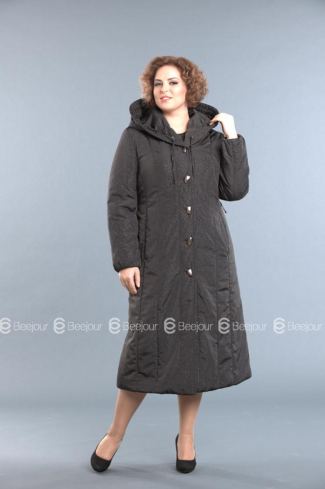Зимнее пальто, 281